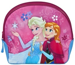 Frozen make-up tas / toilettas (6472)