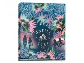 O'Neill girls ringband 23r donker blauw (7076)