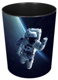 "Prullenmand ""astronaut"" (6691)"