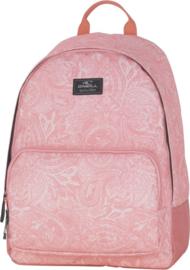 O'Neill Girls rugzak roze klein (7925)