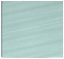 Quattro Colori sparkle mint kaftpapier (0339)