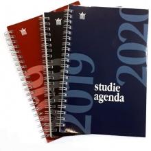 Ryam studie agenda 2019-2020 blauw (8466)