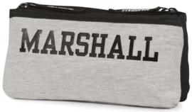 "Franklin & Marshall boy's dubbel etui ""Marshall"" (9022)"