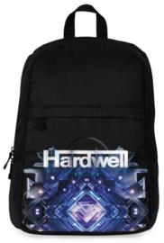 Hardwell rugzak compact (9968)