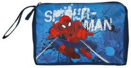Spiderman tas