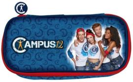 Campus 12 etui groot (1081)