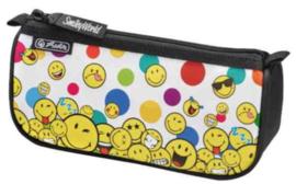 Smiley World etui kleur (2804)