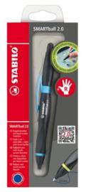 Stabilo SMARTball 2.0 balpen (5541)