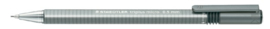 Staedtler triplus vulpotlood 0,5mm HB (4113)