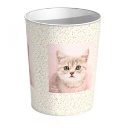 My favourite friends prullenmand kat (5277)