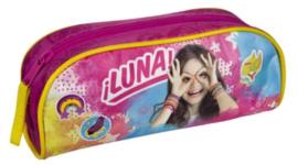 Soy Luna schooletui (4682)