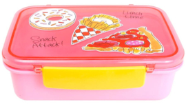 Blond Amsterdam Lunchbox (8990)