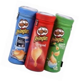 Pringles etui (3878)