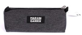 Martin Garrix etui grijs (8213)
