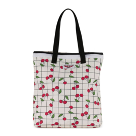 "Awesome Girls shopper ""kersen"" (2929)"
