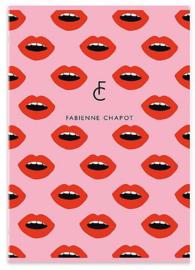 FAB Fabienne Chapot