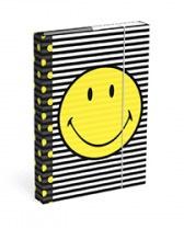 Smileyworld opbergbox (9407)