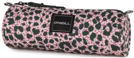 O'Neill girls etui coral rond (4787)