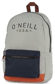 O'Neill Boys rugzak grijs klein (4619)