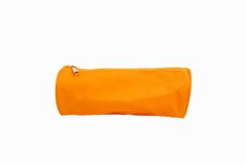 Oranje etui (6003)