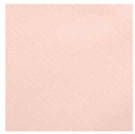 Kraftpapier zalm(perzik) 3m x 70cm (7549)