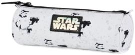 Star Wars etui rond stormtrooper (2784)