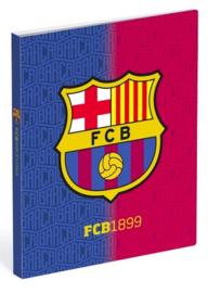 FC Barcelona PP ringband 2r blaugrana (8944)