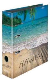 "Ordner ""Hawaii"""