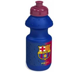 FC Barcelona bidon (4631)