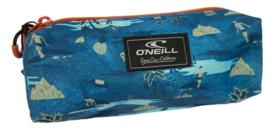O'Neill etui blauw AKTIE (4587)