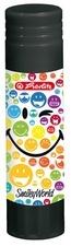 Smiley World lijmstift