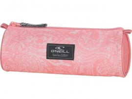 O'Neill etui roze (0666)