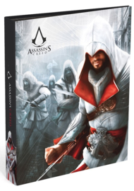 Assassin's Creed 4r ringband licht (1896-E4)