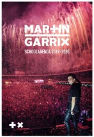 Martin Garrix agenda 2019-2020 (9233)