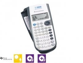 Texas TI-30XB rekenmachine (7220)