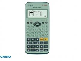 Casio FX-92B speciale college II rekenmachine (3473)