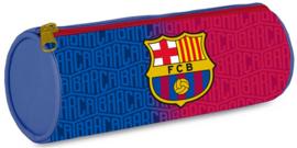 FC Barcelona etui FCB (7823)