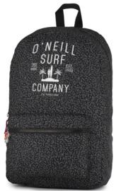 O'Neill Boys rugzak zwart klein (4626)