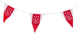 Ajax vlaggetjes slinger (2715)