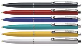 Schneider K15 balpennen