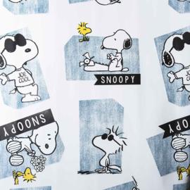 Super dik Snoopy kaftpapier (9706)