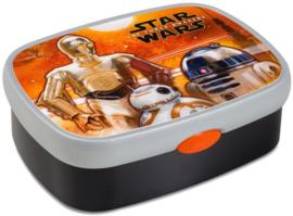 Mepal lunchtrommel Star Wars (2164)
