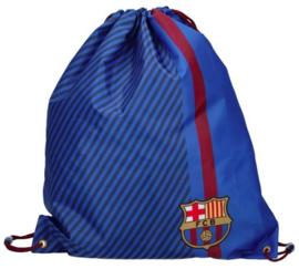 Barcelona zwemtas / gymtas (2927)