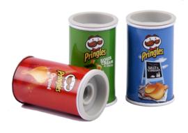 Pringles puntenslijper (4448)