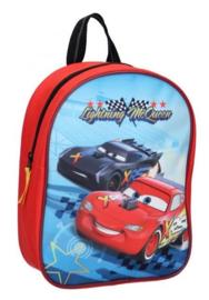 Cars rugzak compact (2231)