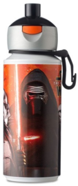 Mepal drinkbeker Star Wars