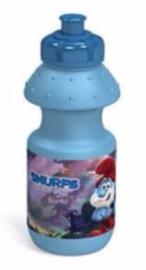 Smurfen drinkfles (4662)