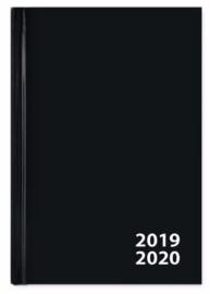 Studie agenda A5 2019-2020 (5906)