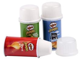 Pringles gum (4431)
