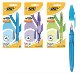 BIC Easyclic vulpen (3043)